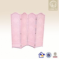 Furniture wholesale dubai sliding doors accordion room divider screen for hotel and home