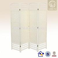 Furniture wholesale dubai Cheap indoor portable privacy screen room divider