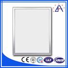 Aluminum Photo Frame Profile