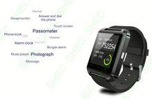 Smart Watch car cigarette lighter adapter