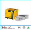 Energy saving high power 10 kw solar pv system for home