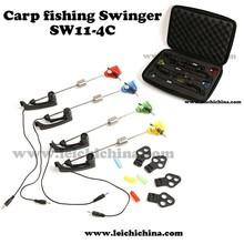 Top quality carp fishing swinger