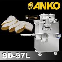 Anko Frozen Mexican Food Commerial Tortilla Maker Machine
