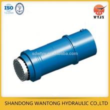 700 bar hydraulic cylinders