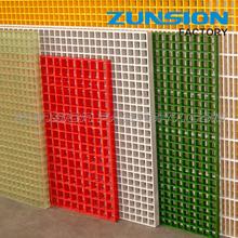 fiberglass equal angle,GRP,FRP pultruded profiles