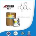 migliore qualità con migliore priece di cellulosa enzima