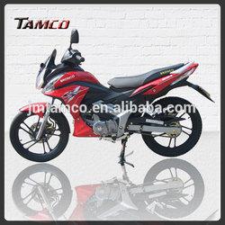 TAMCO T125-CS 2015 hot sale 125cc kids mini motorcycles
