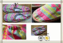 Producto principal!! Personalizado diseño pintado a mano los zapatos de lona desde el taller de china