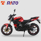 RATO F4 series 4x4 175cc racing Motorcycle for sale