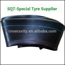 Car/OTR Industrial Tires Butyl Inner Tube Made In China