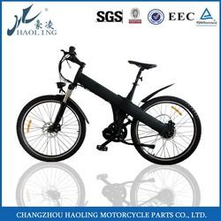 Flash, Selfdesign adult electric motor bike home, electric quad bike