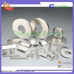 High quality n32-n52(M,H,SH,UH,EH) alibaba gold magnet supplier