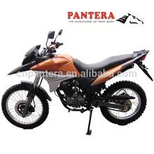 PT250GY-9 Four-stroke Popular Design Good Quality Gas-powered Mini Dirt Bike for Sale
