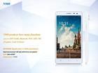 Ebay.com Real 5.5inch MTK Telefon Celular N900