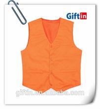 Sin mangas personalizado ropa de trabajo de la Desgin chaleco / del uniforme del baloncesto para mujeres