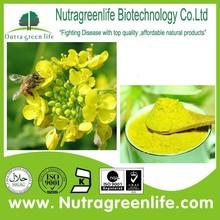 factory supply best price Pine pollen