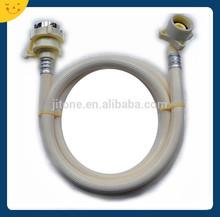 Asia washing machine inlet hose