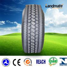 importing new cheap tires bulk