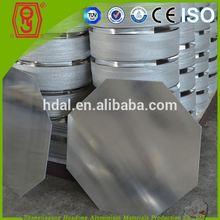 zhangjiagang coating aluminium sheets