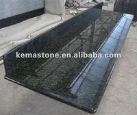 Prefab Granite Stone Bar Top And Counter Top