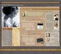 dropshipper site web design company en ligne magasin mobile inscription gratuite conception de sites web