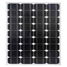Portable Solar Power Systerm Kits high efficiency mono 25w solar panel price india