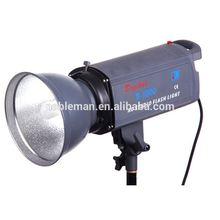 Grand High Power Photostudio Strobe Monolight Supply