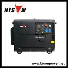 diesel generator control panel electrical power guangzhou