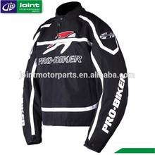 Reflective Motorcycle Cordura Jackets Motorbike apparel Textile Motorcycle Jackets