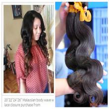 alibaba express hot selling 7a top cambodian hair,100% raw cambodian hair