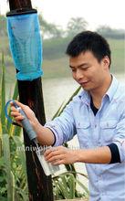 water filter straw,camping fishing hiking trekking water filter/filtration,camping/outdoor equipment
