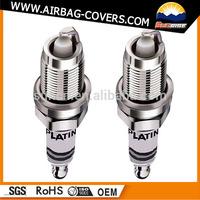CNG/LPG Gas engine spark plug 90919-01221