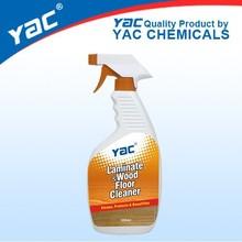 Liquid Shape and Detergent Type liquid tile floor cleaner