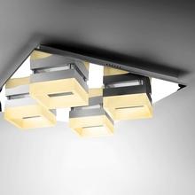 CE ETL UL led ceiling light ul & led workshop ceiling light & led ceiling light 55w