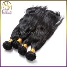 website online high quality brazilian hair london,direct factory no tangle virgin hair
