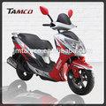 Tamco t125t- 15- agressividade- b hot venda brand new chopper motocicletas 250cc