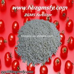 Compound Fertilizer NPK 15 15 15