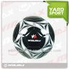 Winmax Cheap soccer balls sale!Professional football,official size 5 soccer balls,match footballNew design footballs