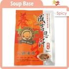 Asian natural Hot Pot Condiment foods vegetables types wholesalers