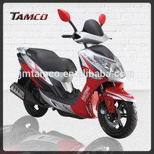 TAMCO T125T-15-AGGRESIVE-b hot sale fashional 250cc racing motor bike