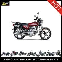 China Supplier New Product Zh125c Alloy Wheel Cg China Motorcycles 400cc