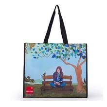 non woven bag manufacturers &cute non woven shopping bag