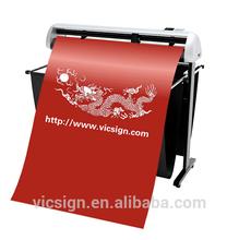 2015 ! u disk flash memory driver VICSIGN HWQ1080