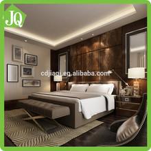 Beautiful Interior Decoration Modern Furniture Design