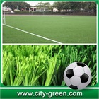 Outdoor Sport Used Environmental Portable Soccer Fields