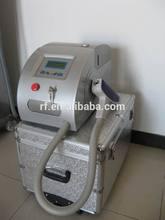 high quality ND Yag laser freckle equipment