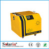 Renewable energy equipment home solar power system grid tied include portable solar cell panels