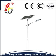 high bright 12 volt led lights with flexible solar panel