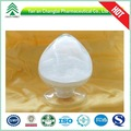 Gmp hplc 100% natural lisina monohidrocloruro amino ácido en polvo