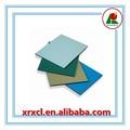 ACP pe kaplama dış/iç cephe alüminyum kompozit panel/SHANDONG çin fiyat/tedarikçi